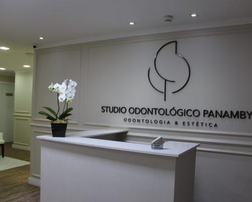 Studio Odontológico
